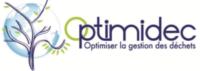 Optimidec.fr