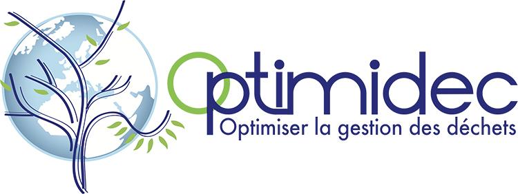 Optimidec